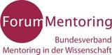 Logo Neu_Forum Mentoring