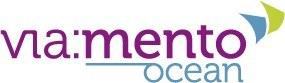 Logo via:mento_ocean