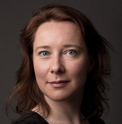 Foto von Marieke van den Brink